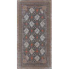 Kerama Marazzi к  SG590600R  Классика декорированный обрезной 119,5*238,5