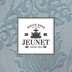 Atlantic tiles Jeunet
