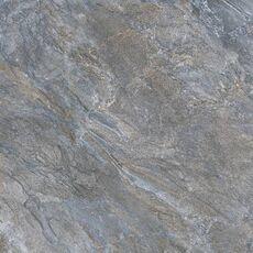Kerama Marazzi к  SG150400N  Бромли серый темный 40,2*40,2 керамический гранит