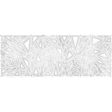 УралКерамика д  DWU06ADM000  Адамант белый 150*400*9