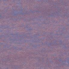 InterCerama п  Metalico фиолетовый 43*43