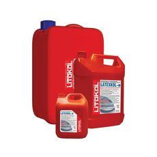кл  LATEXKol синтетич. добавка 20 кг