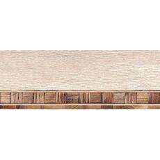 УралКерамика д  DWU06MRB024  Merbau  декор 150*400*9