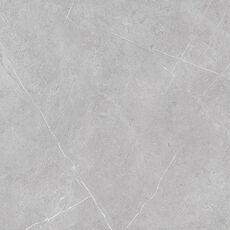 Kerama Marazzi к  SG452602R  Вомеро серый светлый лаппатированный  50*50