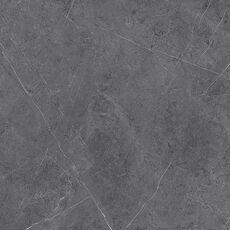 Kerama Marazzi к  SG452802R  Вомеро серый темный лаппатированный  50*50