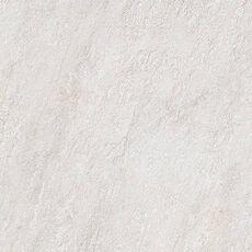 Kerama Marazzi к  SG638700R Гренель серый светлый обрезной 60*60