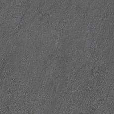 Kerama Marazzi к  SG638900R Гренель серый темный обрезной 60*60
