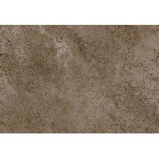 КЕРАМИН с  Сорбонна 4Т коричневая  27,5*40 кафель настенный