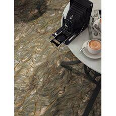 Gani к  DP6928016BH 600*900 (Ocean Grass Agate)