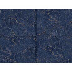Gani к  D698883BM 600*900 (Diamond Blue )