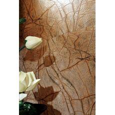 Gani к  D697870N 600*900 (Rainforest Brown)