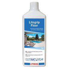 LITOKOL LitoGRIP FLOOR - противоскольз. обработка пола (1L)
