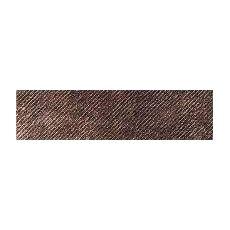 к  K3283375GA керамогранит под коричневый кирпич 325*83 мм
