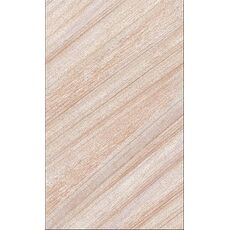 к  D694839N 600*900 (Red Sand Stone)