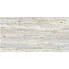 Gani к  D1265888N 600*1200 (Silver Grey Travertino)