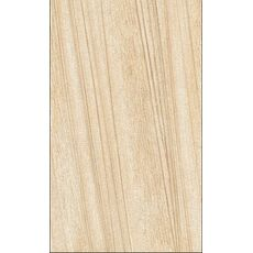 к  D692835N 600*900 (Yellow Sand Stone)
