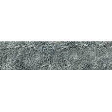 к  K3283376GA керамогранит под серый кирпич 325*83 мм