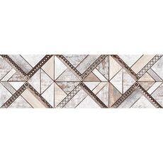 Нефрит-Керамика д  Эссен ромб 20*60