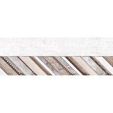 Нефрит-Керамика д  Эссен 20*60