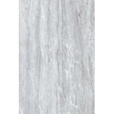к  D695890BM 600*900 (Aegean Grey)