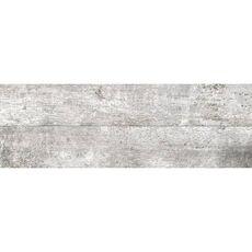 Нефрит-Керамика с  Эссен серый 20*60