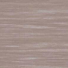 Нефрит-Керамика п  Либерти коричневый 38,5*38,5