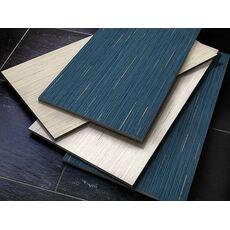 к  K0633733DAJ 300*600 керамогранит синий