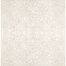 Atlantic tiles д  DECOR HAUTE COUTURE SET 3PZ  90*90