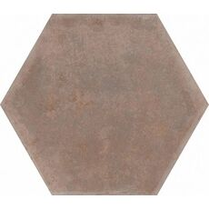 Kerama Marazzi к  SG23003N Виченца коричневый 20*23,1 керамогранит