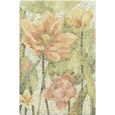 Kerama Marazzi д  HGD/A146/880L Летний сад Лилии 20*30 декор