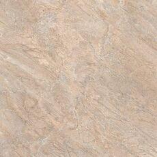 Kerama Marazzi к  SG150100N  Бромли беж  40,2*40,2 керамический гранит
