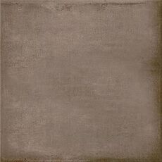 Azori п  ECLIPSE GREY  33,3*33,3