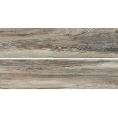 Kerama Marazzi к  SG702100R Дувр коричневый обрезной 20*80 керамогранит