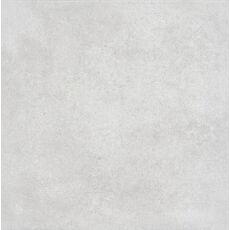 Kerama Marazzi к  SG912900N Коллиано серый светлый 30*30