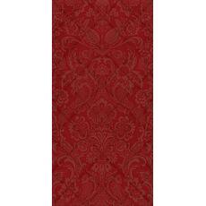 Kerama Marazzi с  11107 Даниэли красный структура   30*60