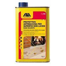 FILA FILAFOB - защита от пятен для натуральных напольных покрытий 1L