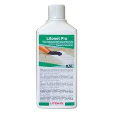 LITOKOL Очиститель LitoNET PRO 0.5л