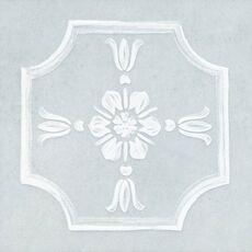 Kerama Marazzi б  STG/A433/11098 Каподимонте  14,5*14,5