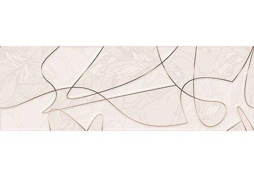 Нефрит-Керамика д  Скетч шампань вставка2  20*60