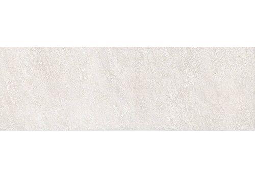 Kerama Marazzi с  13046R Гренель серый светлый обрезной 30*89,5