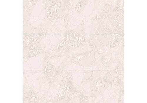 Нефрит-Керамика с  Скетч шампань 20*60  рисунок