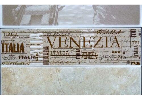 б  БД33ВН004 Венеция 249*67