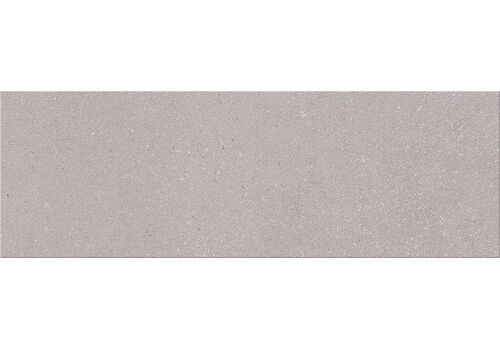 Eletto Ceramica c  ODENSE GREY  24.2*70 кафель настенный