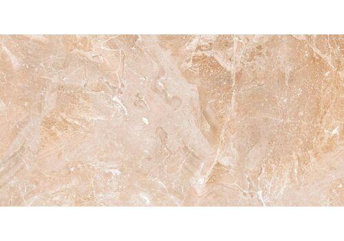 Cersanit c  C-PRL111D  Petra коричневый 29.7*60
