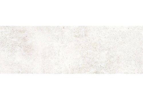 УралКерамика с  TWU11SSA04R  SENSA  19,4*59,3 кафель настенный