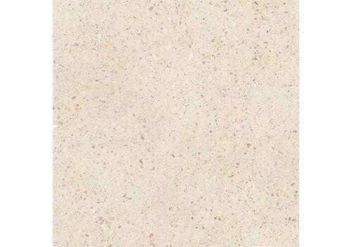 Нефрит-Керамика п  Вильмонт беж 20*20 кафель напольный