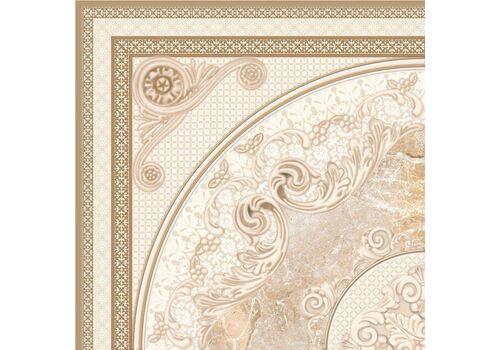 Cersanit д  PR6R302DT  Petra декор напольный 42*42