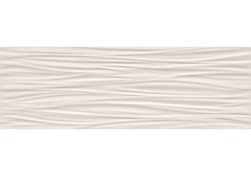Atlantic tiles с  REVIVAL MARFIL 29.5*90