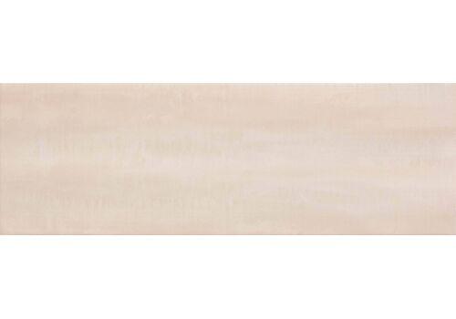 Atlantic tiles с  SUGAR VISON 20*60