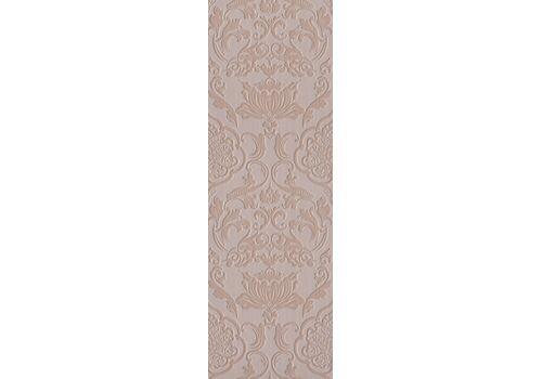 Atlantic tiles с  IMPERIAL ROSE 29.5*90